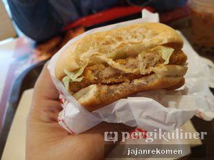 Foto review KFC oleh Jajan Rekomen 1