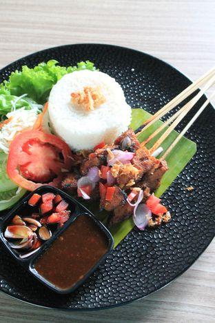 Foto 15 - Makanan di Bounce Cafe oleh Prido ZH