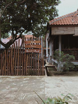 Foto review Teras Rumah Nenek oleh Vanessa Agnes 1