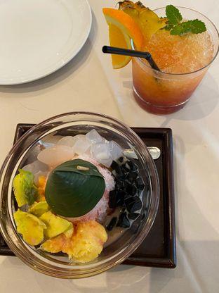 Foto 3 - Makanan di Eastern Opulence oleh @makankudiary (by Tamy)