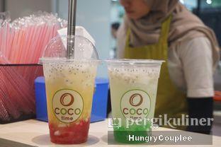 Foto 2 - Makanan di Coco Time oleh Hungry Couplee