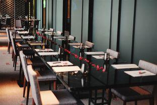 Foto 13 - Interior di 1945 Restaurant - Fairmont Jakarta oleh Verdi Danutirto