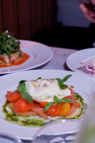 Foto 10 - Makanan di Osteria Gia oleh Vionna & Tommy