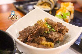 Foto 4 - Makanan di 3 Wise Monkeys oleh @Foodbuddies.id | Thyra Annisaa