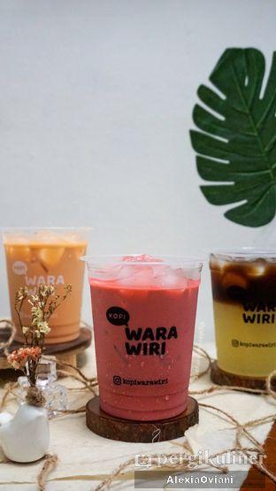 Foto review Kopi Wara Wiri oleh @gakenyangkenyang - AlexiaOviani 1