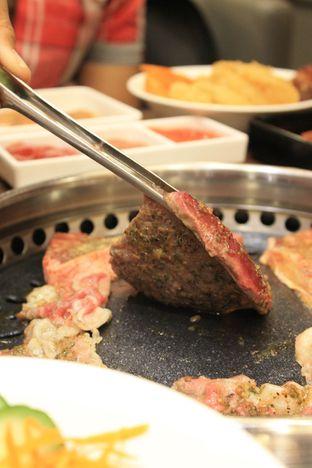 Foto 71 - Makanan di Steak 21 Buffet oleh Prido ZH