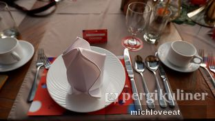 Foto 24 - Makanan di Bunga Rampai oleh Mich Love Eat