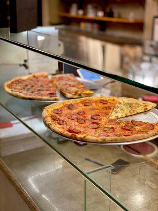 Foto 4 - Makanan di Pizza Place oleh Ias Naibaho