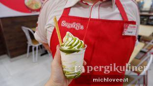 Foto 96 - Makanan di Sugakiya oleh Mich Love Eat