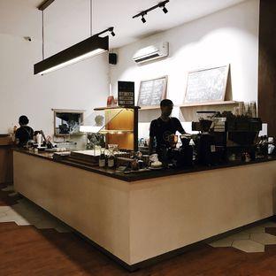 Foto 3 - Interior di Coffee Motion oleh Della Ayu