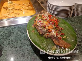 Foto 10 - Makanan di Padang Merdeka oleh Debora Setopo