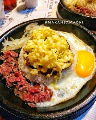 Foto 2 - Makanan di Wakacao oleh @makansamaoki