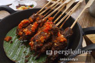 Foto 3 - Makanan di Aroma Sedap oleh Anisa Adya