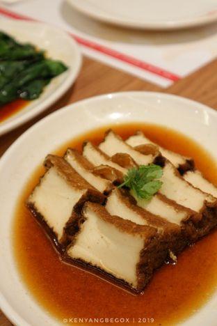 Foto 3 - Makanan di Kam's Roast oleh @kenyangbegox (vionna)