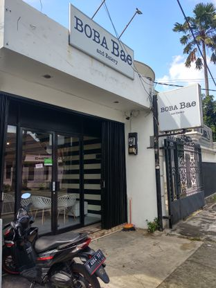 Foto review Boba Bae & Eatery oleh Ika Nurhayati 9
