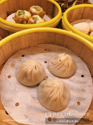 Foto 4 - Makanan di Dimsumgo! oleh Fioo | @eatingforlyfe