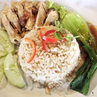 Foto 3 - Makanan di Dim Sum Inc. oleh Marisa Aryani