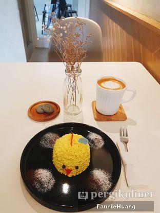 Foto 1 - Makanan di Vallee Neuf Patisserie oleh Fannie Huang||@fannie599