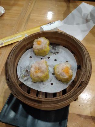Foto 1 - Makanan di Golden Lamian oleh deasy foodie