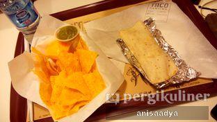 Foto - Makanan di Taco Cantina oleh Anisa Adya
