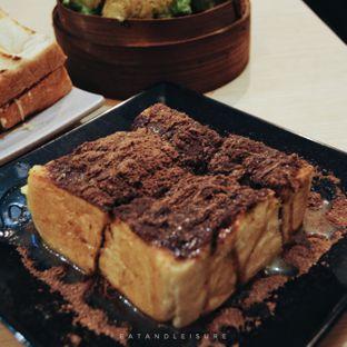 Foto 3 - Makanan di Kedai Kopi Oh oleh Eat and Leisure