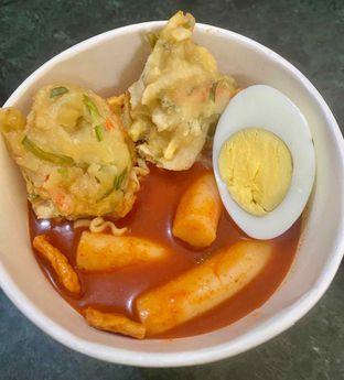 Foto 3 - Makanan di SGD The Old Tofu House oleh Andrika Nadia