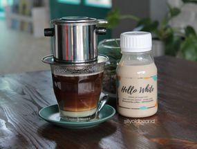 Foto Meanwhile Coffee