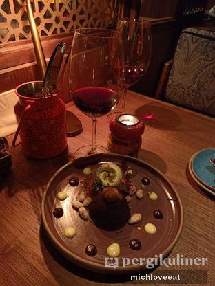 Foto 45 - Makanan di Gunpowder Kitchen & Bar oleh Mich Love Eat