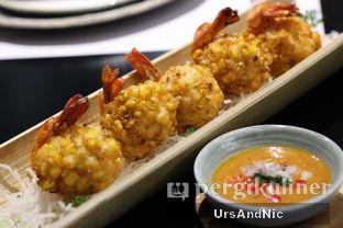 Foto 2 - Makanan di Seia oleh UrsAndNic