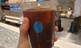 Bleum Coffee