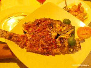 Foto 8 - Makanan di Bale Bengong Seafood oleh Fitri  Rosdiani
