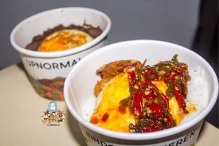 Foto review Warunk UpNormal oleh @Foodbuddies.id | Thyra Annisaa 1
