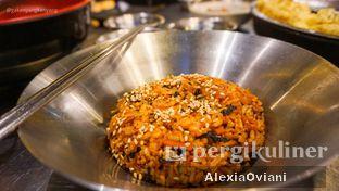 Foto review Magal Korean BBQ oleh @gakenyangkenyang - AlexiaOviani 4
