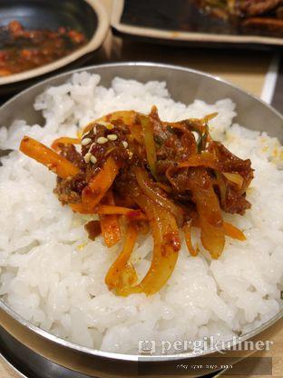 Foto 3 - Makanan di SGD The Old Tofu House oleh Rifky Syam Harahap | IG: @rifkyowi