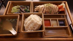 Foto 2 - Makanan di Chatter Box oleh Alvin Johanes