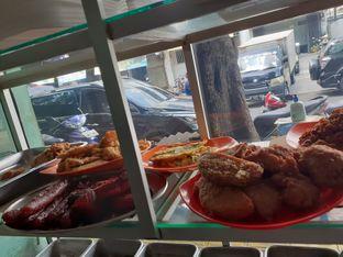 Foto review Rumah Makan Medan oleh Threesiana Dheriyani 2