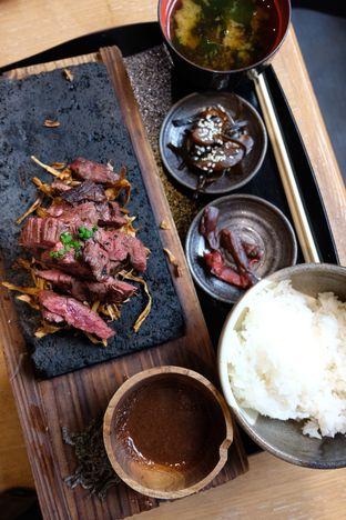 Foto 5 - Makanan di Hokkaido Izakaya oleh ig: @andriselly
