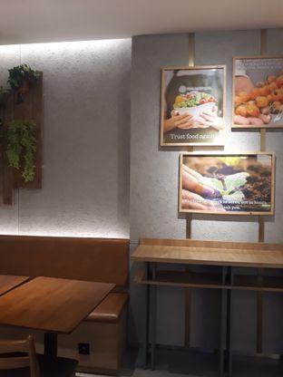 Foto review SaladStop! oleh Mouthgasm.jkt  3
