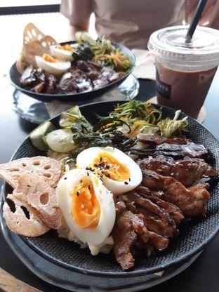 Foto 2 - Makanan di Toby's Estate oleh Janice Agatha