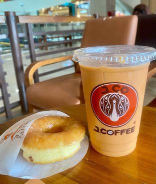 Foto review J.CO Donuts & Coffee oleh Andrika Nadia 1