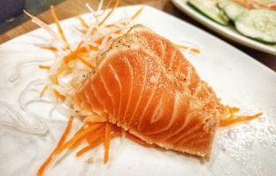 Foto 7 - Makanan di Sushi Joobu oleh kunyah - kunyah