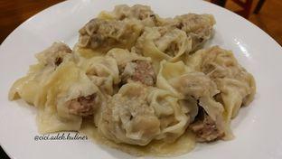 Foto 2 - Makanan di Hao Che Kuotie oleh Jenny (@cici.adek.kuliner)