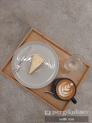 Foto 2 - Makanan di Aiko Coffee oleh Selfi Tan