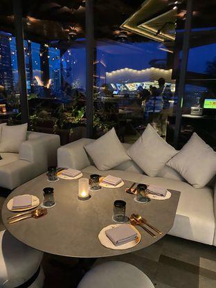 Foto review Animale Restaurant oleh Jeljel  12