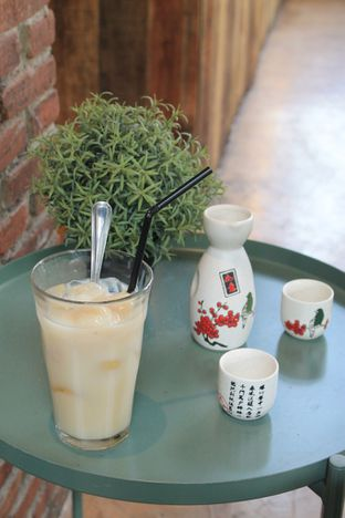 Foto 16 - Makanan di Finch Coffee & Kitchen oleh Prido ZH