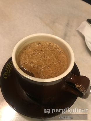 Foto 1 - Makanan di Old Town White Coffee oleh Icong