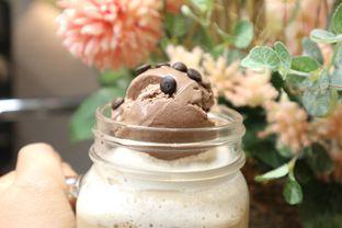 Foto 2 - Makanan di MacKenzie Coffee oleh Mola Hidratinum