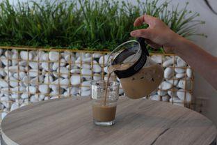 Foto 3 - Makanan di Clave Coffee Shop oleh Prajna Mudita