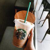 Foto di Starbucks Coffee