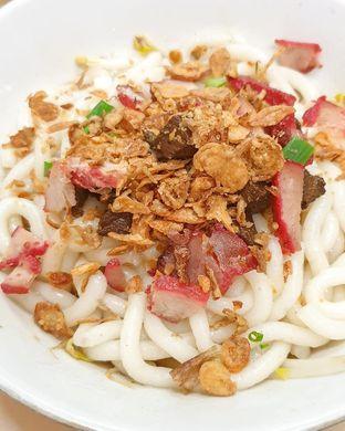 Foto review Bakmi Telor Asli oleh Chrisleen | IG : @foods_feeds  2